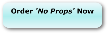 Click HERE To Order No Props: Great Games with No Equipment
